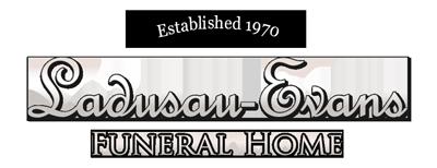 Ladusau Evans Funeral Home