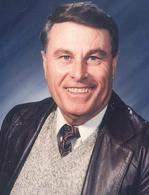 Donald Moore